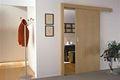 JUTEX - Contract   Interiérové dvere
