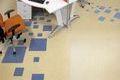 JUTEX - Contract   Linoleum / PVC / Kaučuk